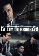 La ley de Brooklyn