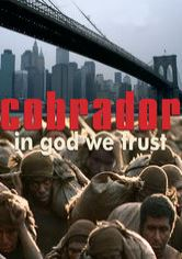 El Cobrador: In God We Trust