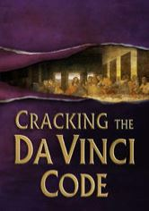 Cracking the DaVinci Code