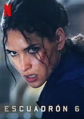 6 nuevas películas y series Netflix (semana 50 - 2019)