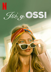 Isi y Ossi