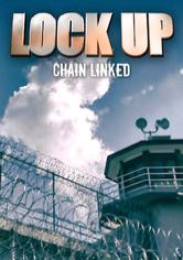 Lockup: Chain Linked