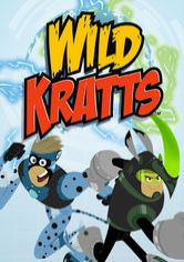 Los hermanos Kratts