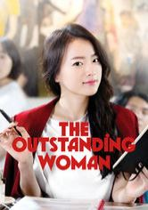 The Outstanding Woman