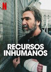 El topic de NETFLIX - Página 9 Recursos-inhumanos_81019037