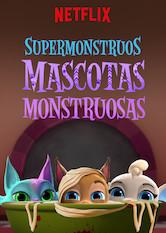 Netflix Dibujos Animados Películas Y Series Netflixespana Es