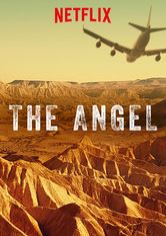 The Angel: La historia de Ashraf Marwan