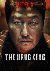 The Drug King