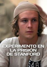 The Standford Prison Experiment
