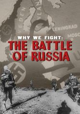 Why We Fight: La batalla de Rusia